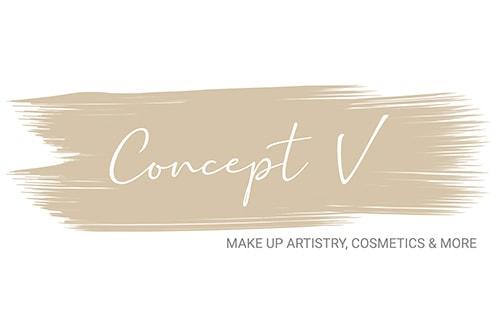 Concept V Logo